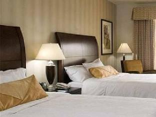 Best PayPal Hotel in ➦ Granbury (TX): Quality Inn & Suites