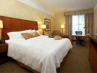 Best PayPal Hotel in ➦ Troy (NY): Best Western PLUS Franklin Square Inn Troy Albany