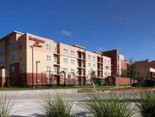 trivago Residence Inn Dallas Plano / The Colony