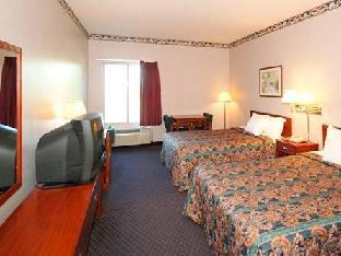 Best PayPal Hotel in ➦ Springfield (KY):