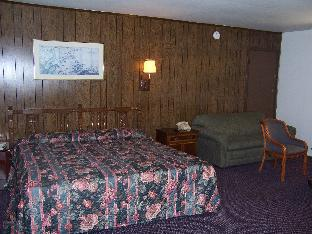 Best PayPal Hotel in ➦ Independence (KS): Knights Inn Independence