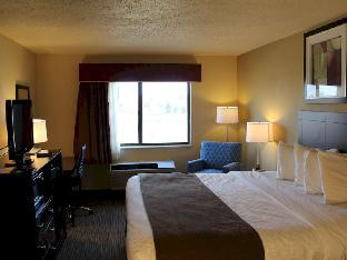 Best PayPal Hotel in ➦ Port Huron (MI): Quality Inn & Suites