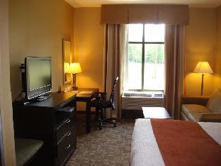 Best PayPal Hotel in ➦ White House (TN): Quality Inn