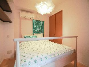 Alex House located in Shinjuku Clean & Private