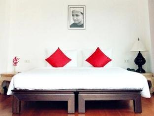 Sensive Hill Hotel Phuket - Cameră de oaspeţi