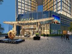 ZhuangZi International Hotel, Bozhou