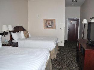Best PayPal Hotel in ➦ Midway (FL): Comfort Inn & Suites