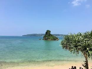 Kourizima KANAU in Okinawa image