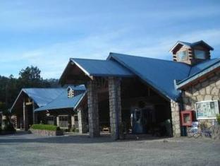 Get Coupons The Lodge At Creel Eco - Hotel & Spa