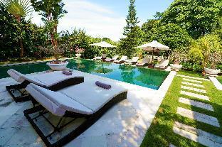 Palatial 5 Bed Luxe Pool & Jacuzzi Villa SEMINYAK - ホテル情報/マップ/コメント/空室検索