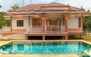 Yanisa Pool Villa