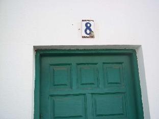 Apartment ALYRIETA - 347038