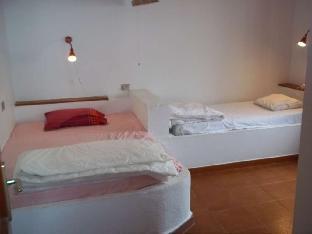 Apartment AHE - 140