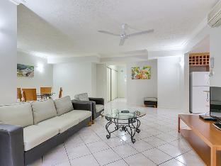 Lakes Resort 1302 Cairns Queensland Australia