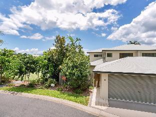 Review Sheldon Avenue 18 Cairns AU