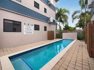 Review Gymea Apartments 7 – Three Bedroom Apartment Townsville AU