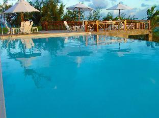 Mourouk Ebony Hotel PayPal Hotel Rodrigues Island