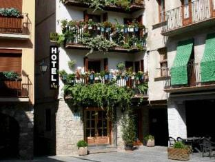 Reviews Hotel Can Mestre