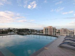 Review Highpoint Apartments – One Bedroom Apartment Townsville AU