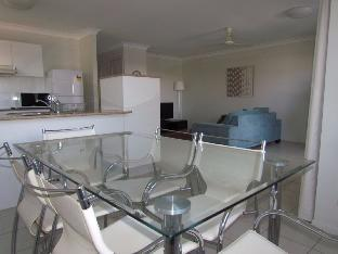 Gymea Apartments 11 review