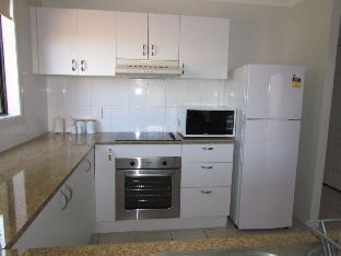 Gymea Apartments 11 best rates