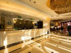 Vienna International Hotel Changzhou Hutang Branch, Changzhou