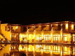 Get Promos La Hacienda Bahia Paracas