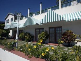 expedia Ocean Terrace Hotel