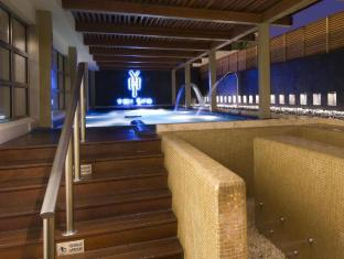 Booking Now ! Paradisus Cancún All Inclusive Resort & Spa