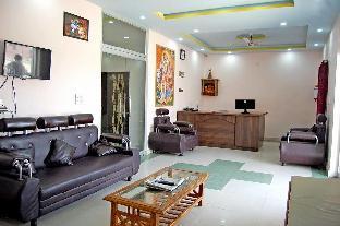 Hotel Banshi Агра