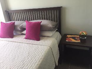 ACC 1 Bedroom with Balcony A