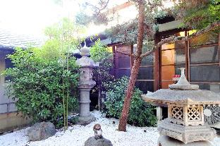 奈良木箱旅馆 image
