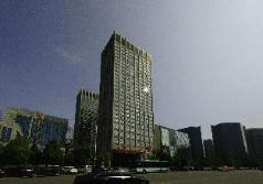 Mingchun International Hotel, Kunming