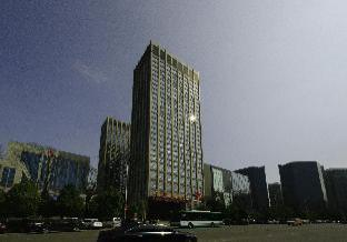 Mingchun International Hotel