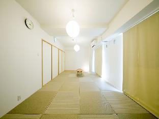 Guesthouse TOHO Learning House image