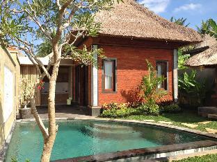 Ilalang Villas Ubud - One Bedroom Private Villa - ホテル情報/マップ/コメント/空室検索