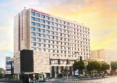 Hilton Garden Inn Shanghai Hongqiao, Shanghai