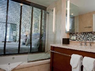 hotels.com Newstead Belmont Hills Golf Resort & Spa