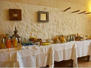 Best guest rating in Sant Lluis ➦  takes PayPal