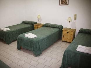 Hotel Menossi2