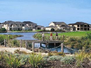 Get Promos Quest Sanctuary Lakes Apartments