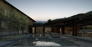 Tsingpu Culture Hotel