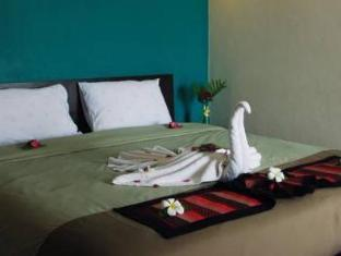 Lanta All Seasons Beach Resort Koh Lanta - Guest Room