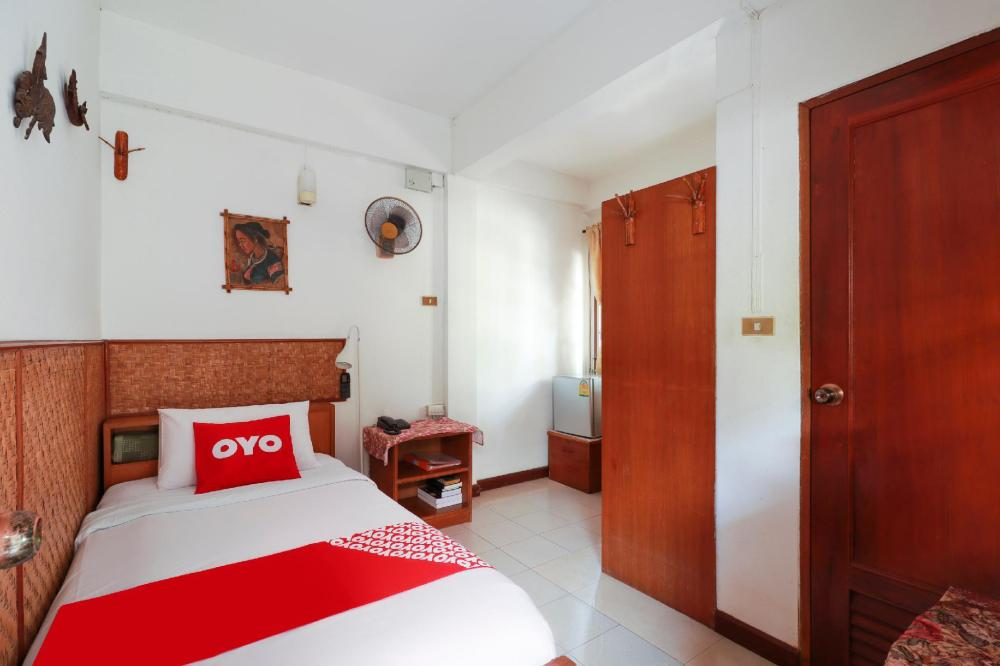 OYO 788 Galare Guest House