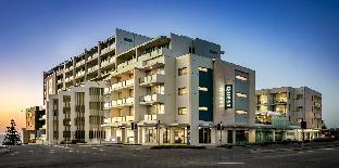 Quest Scarborough Apartments5