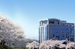 Hotel Riverge Akebono image
