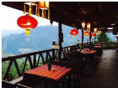 Longji Star-Wish Resort, Guilin