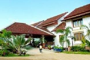 ターク アンダマン リゾート アンド ホテル Tak Andaman Resort & Hotel