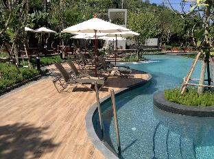 %name Living & Bedroom Sea View Thailand พัทยา