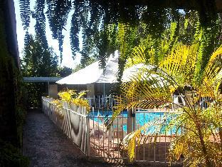 Aquajet Motel4